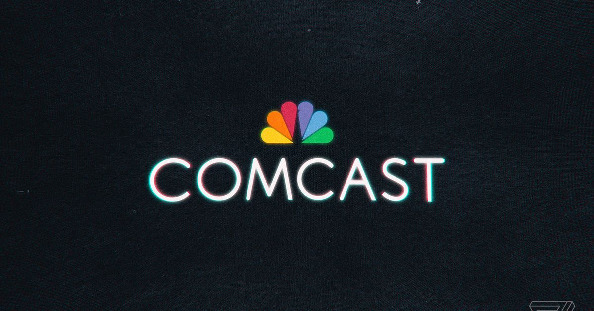 Comcast is raising rates for cable subscribers as it moves toward streaming