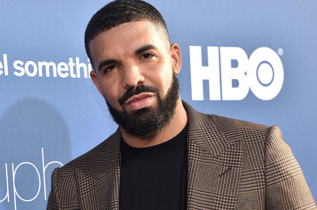 Drake, The Weeknd & J. Cole All FaceTimed an 11-Year-Old Fan Before He Died