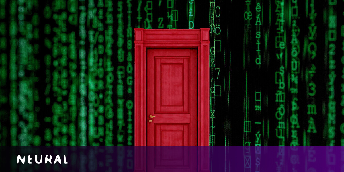 Scientists found a way to plug adversarial backdoors in deep learning models
