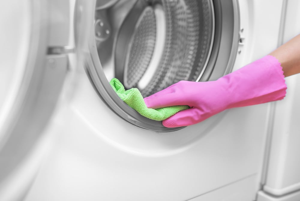 how-to-disinfect-your-washing-machine