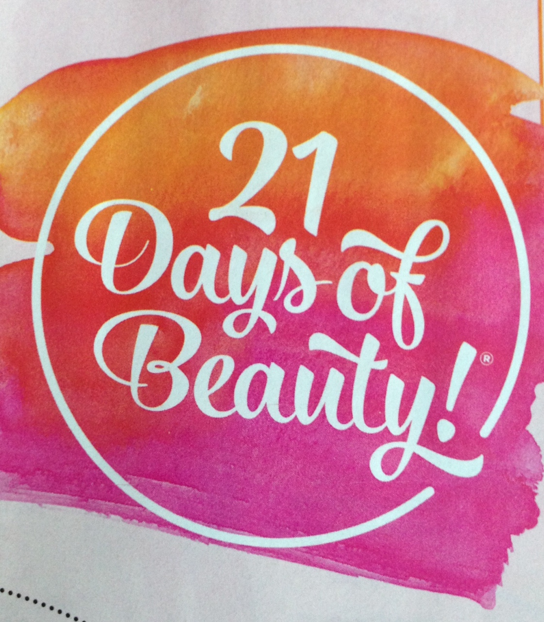 Ulta 21 Days of Beauty Fall 2021 Is Already Here! – Never Say Die Beauty