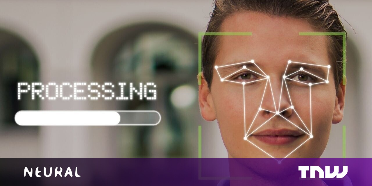 Why emotion recognition AI can't reveal how we feel