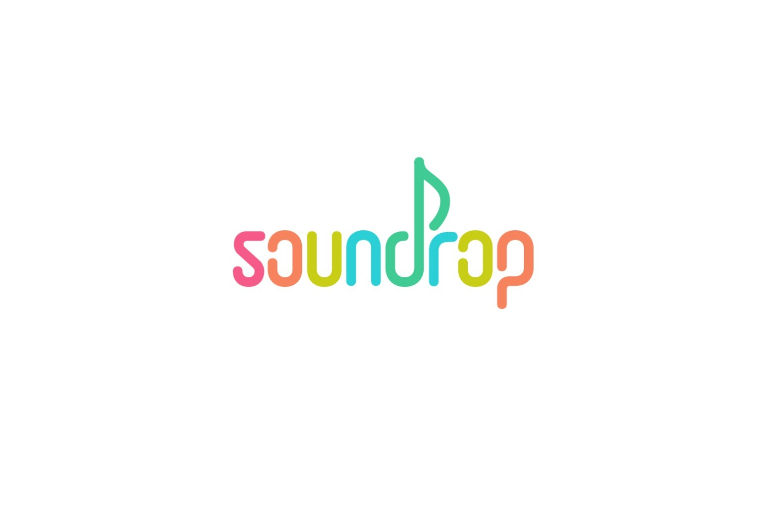Soundrop Lowers Price to 99 Cents