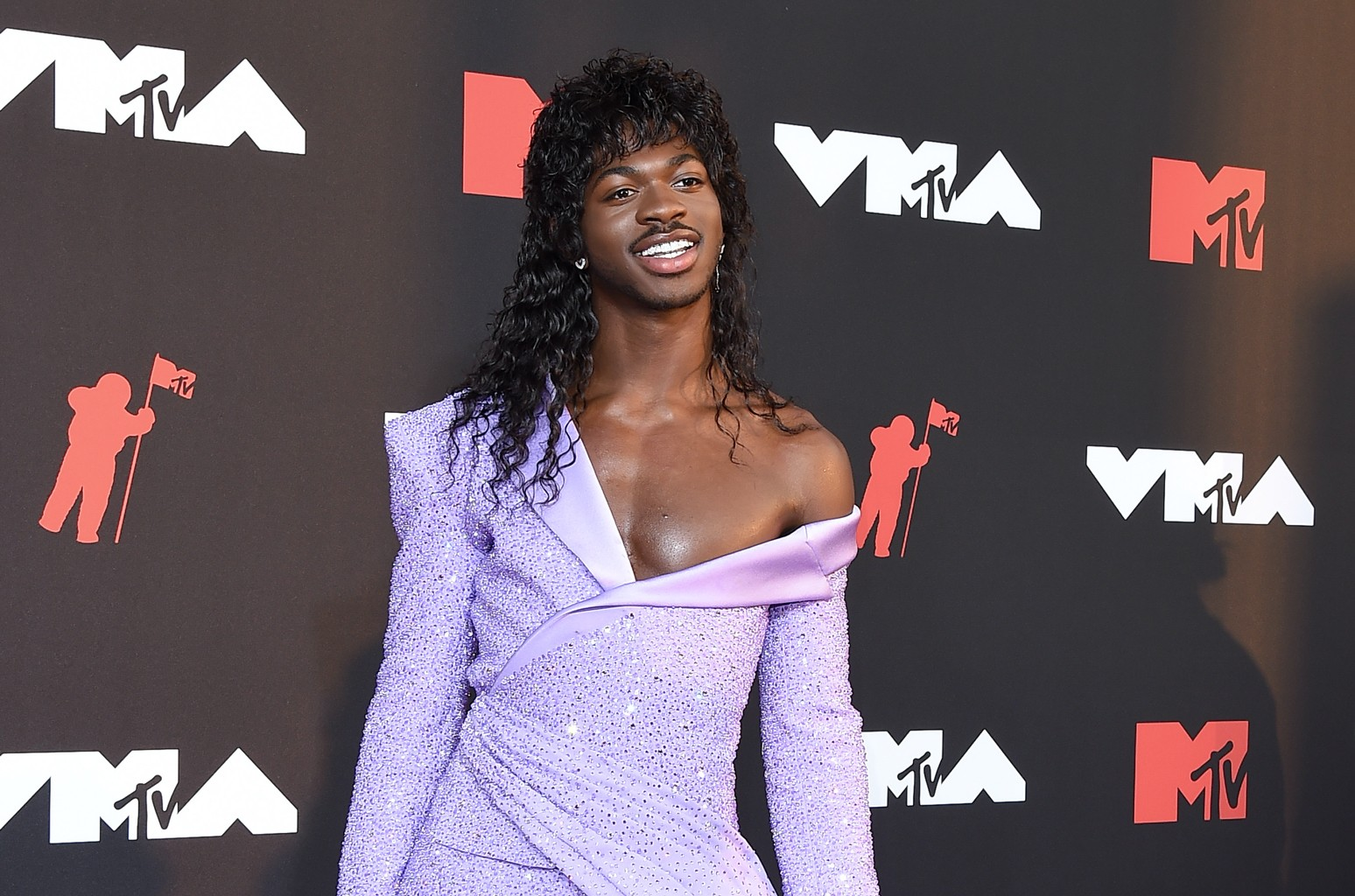 Lil Nas X Teases 'The Montero Show' with New Trailer