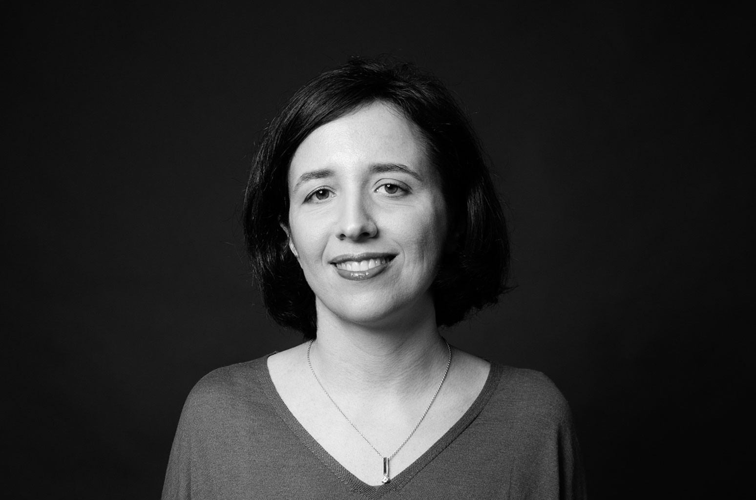 Sony Music France Names First Woman MD: Marie-Anne Robert