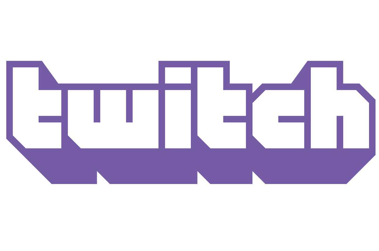 Twitch & Music Publishers Nearing Licensing Deal