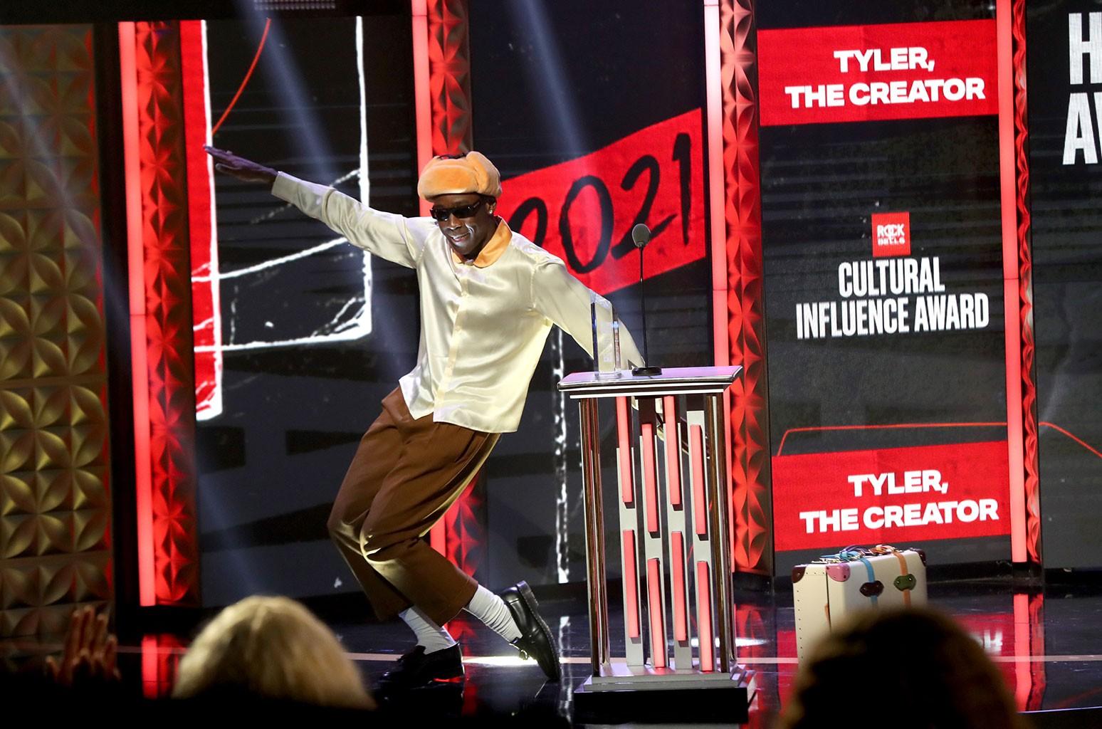BET Hip Hop Awards 2021: Watch, Stream Online